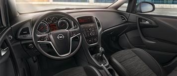 Opel servis Rudman