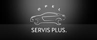 Opel Servis Plus