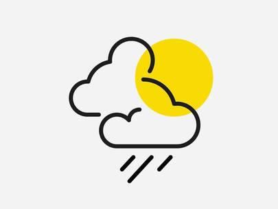 Opel, Klimatski uvjeti, Ikona