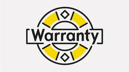 Opel, Simply Electric, Range Battery, Battery Warranty
