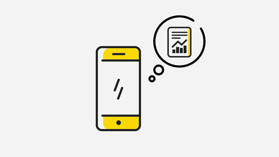 Opel e-mobilnost, Pametni wall box uređaj, Ilustracija
